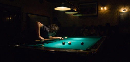 94780520-man-playing-pool-in-a-bar-buenos-aires-gettyimages